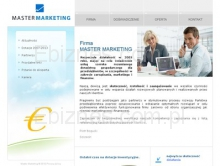 http://www.master-marketing.pl