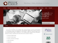 http://www.plusconsulting.pl
