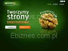 http://woopem.pl