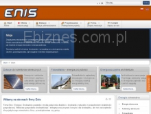 http://www.enis.pl
