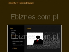 http://purcon-finance.pl
