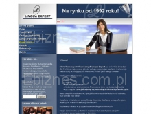 http://www.linguaexpert.pl